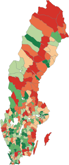 Ranked-map-sweden-small-2018